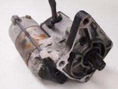 2.5-Turbo-Starter-Motor